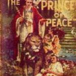 The Prince of Peace (1946)