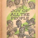 The Joy Of All The People (1947)