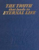 tr-E The Truth that leads to Eternal Life (1968) PDF