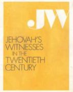 Jehovah's Witnesses In The Twentieth Century (1979)