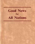 Good News for All Nations (1983)