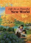 Life in a Peaceful New World (1987)