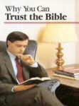 Why You Can Trust the Bible(1987) T-13-E