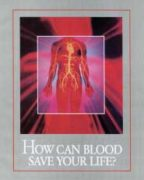 How Can Blood Save Your Life? (1990)