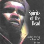 Spirits of the Dead (1991)