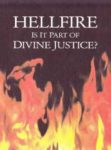 Hellfire Is It Part Of Divine Justice (1995)
