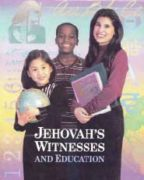 Jehovah's Witnesses And Education (1995)