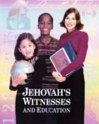 Jehovah's Witnesses and Education (2002)