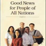 Good News for People of All Nations (2004)