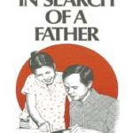 In Search Of A Father (2006)