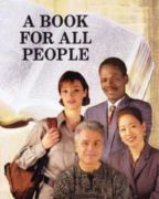 A Book For All People (2006)