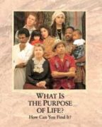 What Is The Purpose Of Life? (2006)