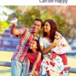 Your Family Can Be Happy (January 2014)