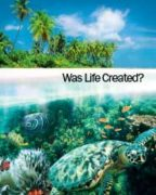 Was Life Created? (March 2014)