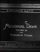 Thy Kingdom Come (1891) PDF
