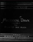 The Plan of the Ages (1891) PDF
