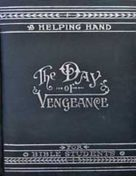 The Day of Vengeance (1897) PDF