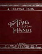 The Time is at Hand (1907) PDF