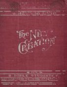 The New Creation (1909) PDF