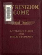 Thy Kingdom Come (1911) PDF