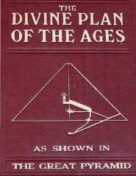 The Divine Plan of the Ages (1913) PDF
