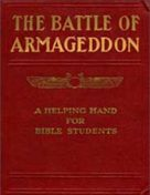 The Battle of Armageddon (1916) PDF