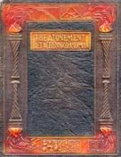 The Atonement Between God & Man (1923) PDF