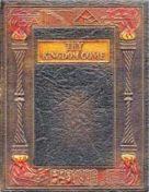Thy Kingdom Come (1923) PDF
