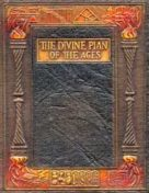 The Divine Plan of the Ages (1923) PDF