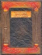 The Time is at Hand (1923) PDF