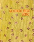 Golden Age ABC (1920)