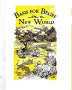 Basis for Belief in a New World (1953)