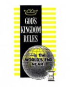 God's Kingdom Rules – is the World's End Near? (1958)