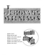 Jehovah's Witnesses (1966)