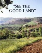 """See The Good Land"" (2003)"