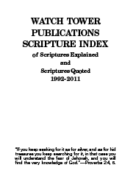 dxssl92-11-ASL Watch Tower Publications Scripture Index (2012) PDF