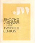 Jehovah's Witnesses in the Twentieth Century (1978)