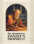 dp-E Pay Attention to Daniel's Prophecy! NO IMAGES (2006) PDF