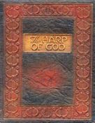 The Harp of God (1921) PDF