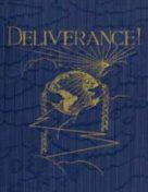Deliverance! (1926)