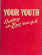 Your Youth Getting the Best out of it (1976) PDF