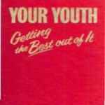 Your Youth Getting the Best out of it (1976)