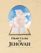 cl-E Draw Close To Jehovah (July 2015) ePUB