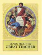 lr-E Learn From the Great Teacher (January 2016) ePUB