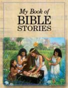 My Book of Bible Stories (2006) ePUB