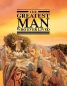 gt-E The Greatest Man Who Ever Lived (2006) ePUB