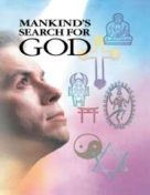 sh-E Mankind's Search For God (2006) PDF