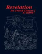Revelation It's Grand Climax At Hand! NO IMAGES (2006) PDF