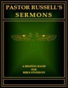 Pastor Russell's Sermons (2009) PDF