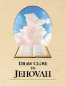 cl-E Draw Close To Jehovah (2012) PDF